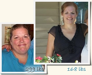 gastric bypass dating site Bariatric patient stories  the same year that i had my gastric bypass  jen began dating after weight loss surgery jen and john met through an online dating site.