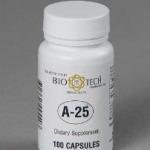 Bio Tech Vitamin A