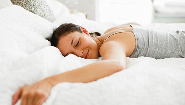 On Teen Sleep Loss Help 88